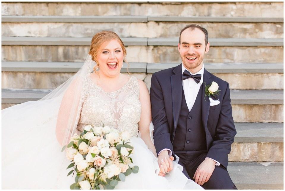 Matthew & Megan's November Wedding at The William Penn Inn_0020.jpg