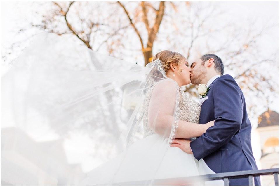 Matthew & Megan's November Wedding at The William Penn Inn_0025.jpg