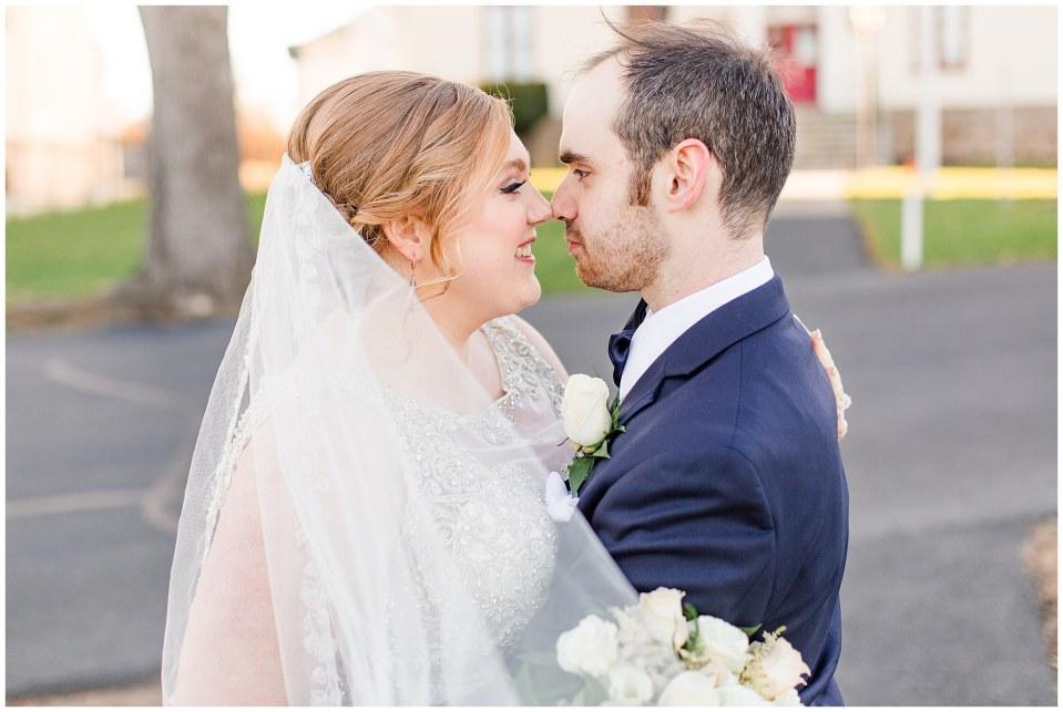 Matthew & Megan's November Wedding at The William Penn Inn_0026.jpg