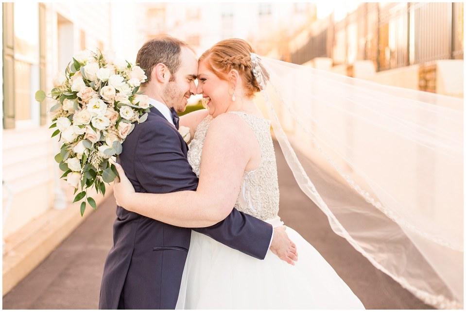 Matthew & Megan's November Wedding at The William Penn Inn_0030.jpg