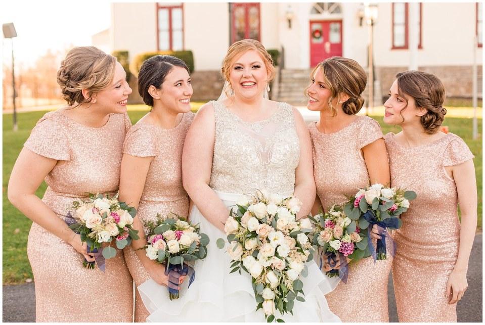 Matthew & Megan's November Wedding at The William Penn Inn_0036.jpg