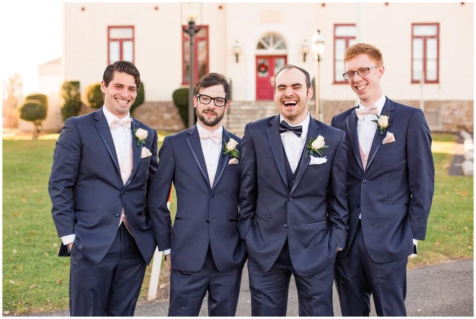 Matthew & Megan's November Wedding at The William Penn Inn_0041.jpg