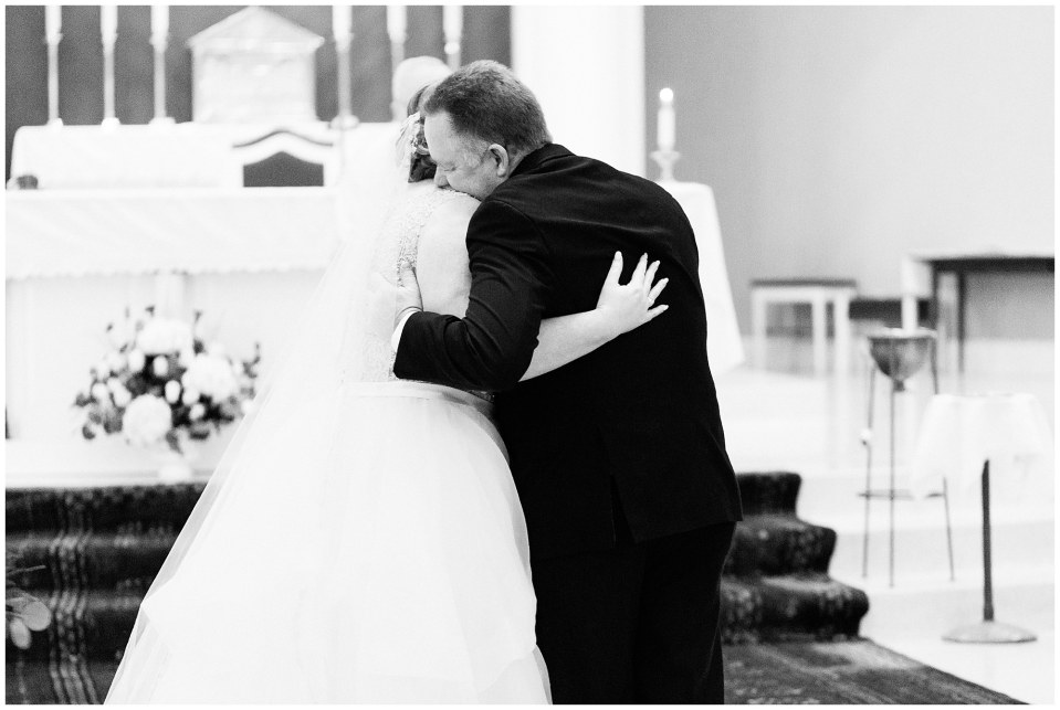Matthew & Megan's November Wedding at The William Penn Inn_0043.jpg
