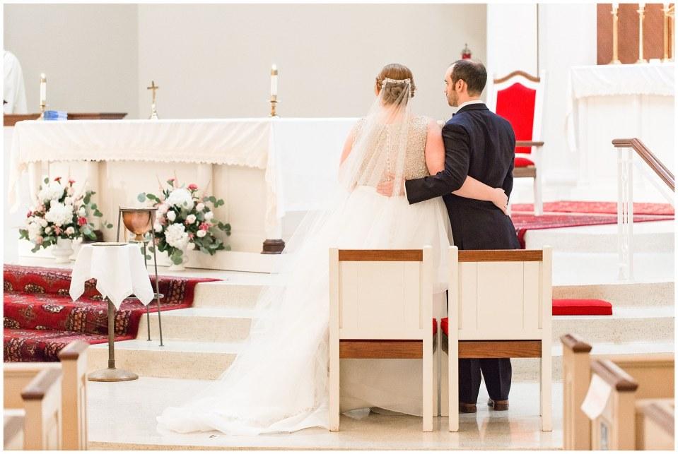 Matthew & Megan's November Wedding at The William Penn Inn_0045.jpg