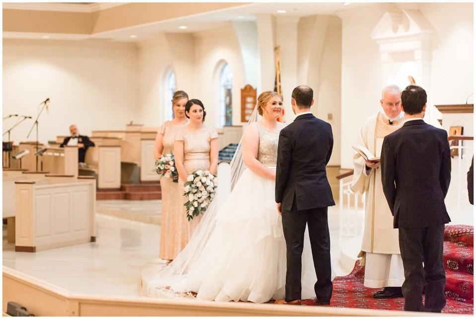 Matthew & Megan's November Wedding at The William Penn Inn_0046.jpg