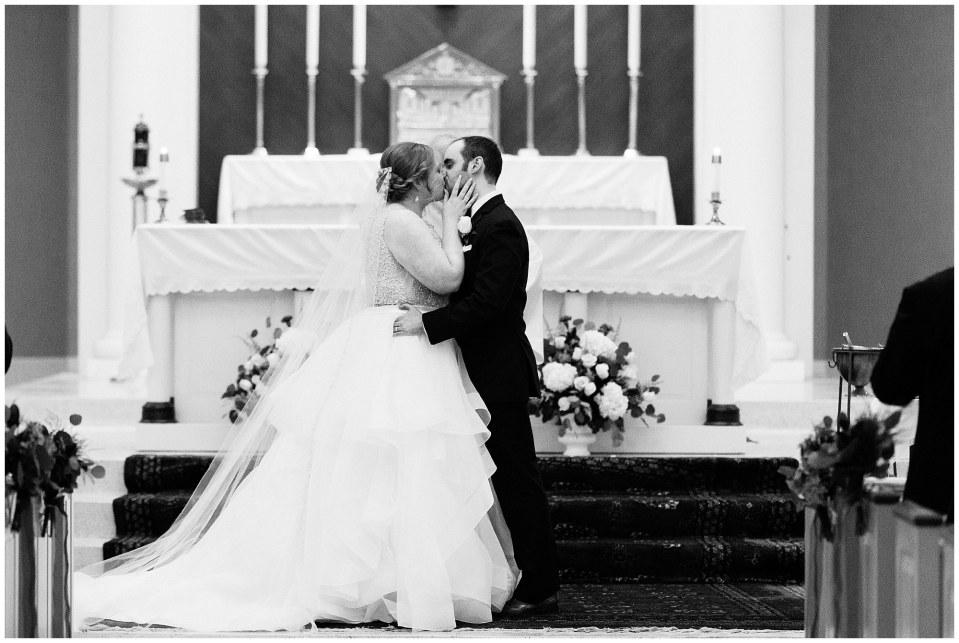 Matthew & Megan's November Wedding at The William Penn Inn_0048.jpg