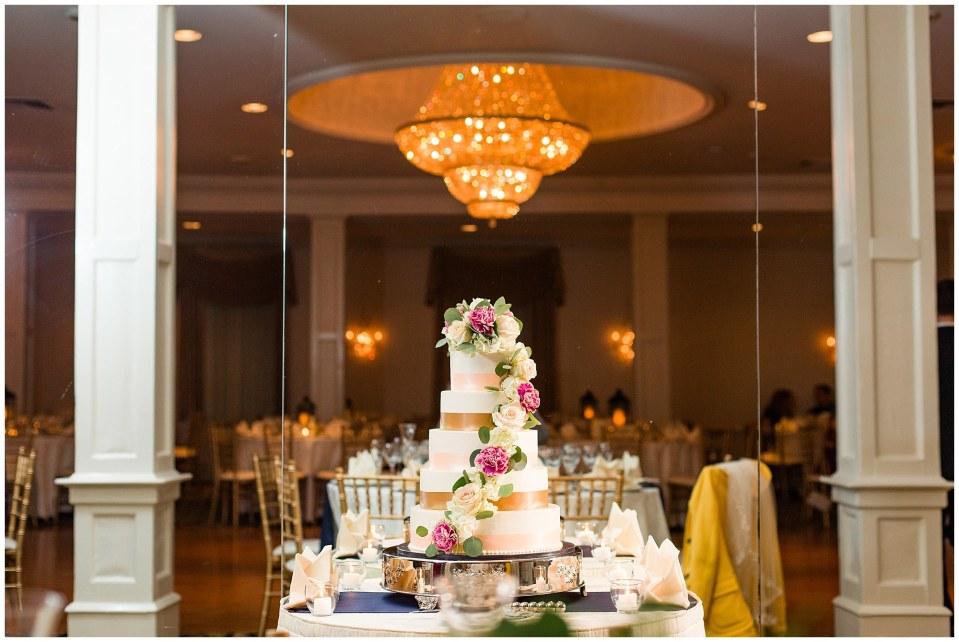 Matthew & Megan's November Wedding at The William Penn Inn_0051.jpg