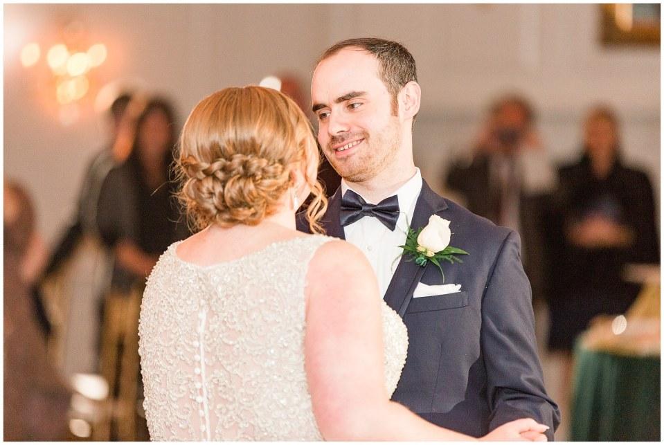 Matthew & Megan's November Wedding at The William Penn Inn_0055.jpg