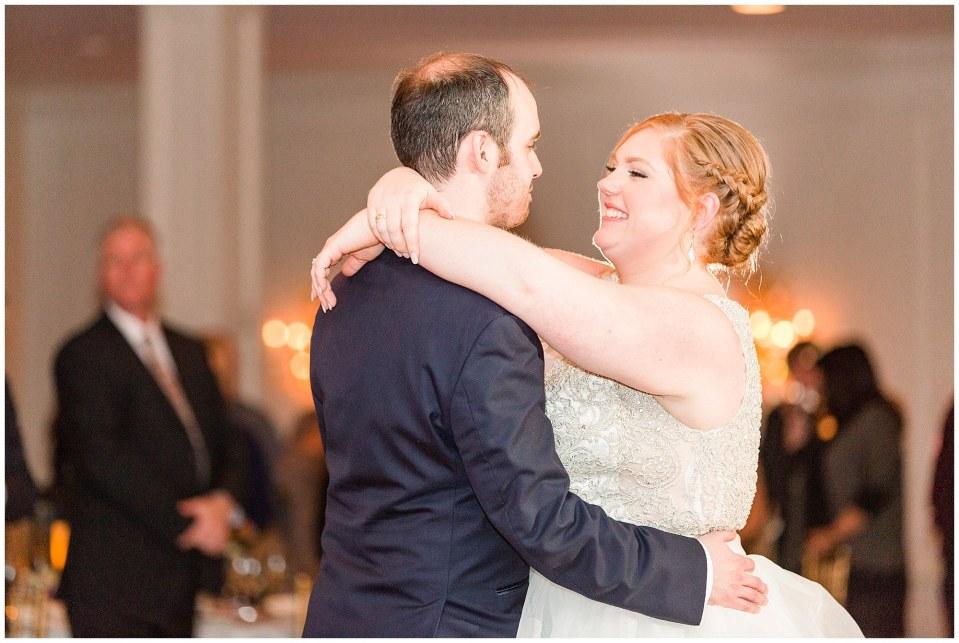 Matthew & Megan's November Wedding at The William Penn Inn_0056.jpg