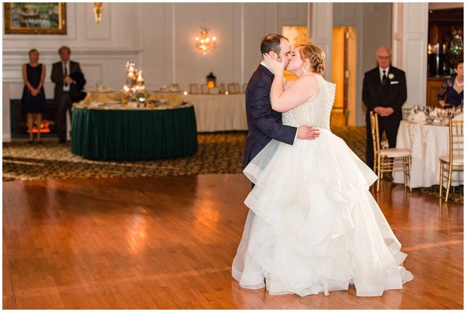 Matthew & Megan's November Wedding at The William Penn Inn_0057.jpg