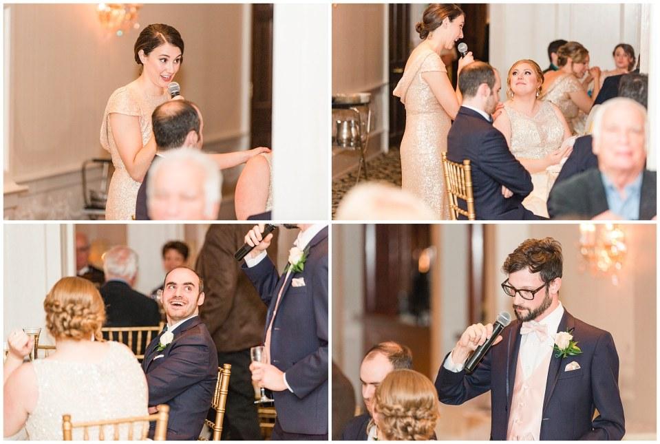 Matthew & Megan's November Wedding at The William Penn Inn_0066.jpg