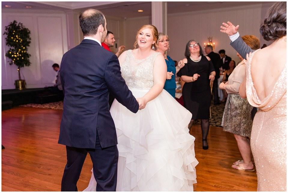 Matthew & Megan's November Wedding at The William Penn Inn_0069.jpg