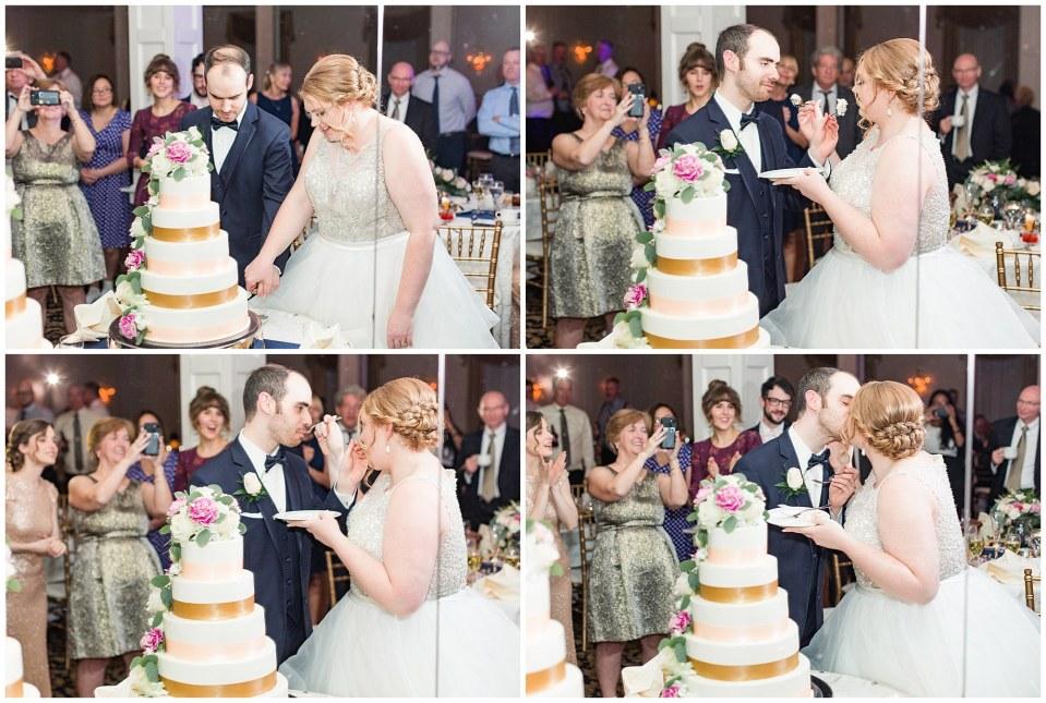 Matthew & Megan's November Wedding at The William Penn Inn_0071.jpg