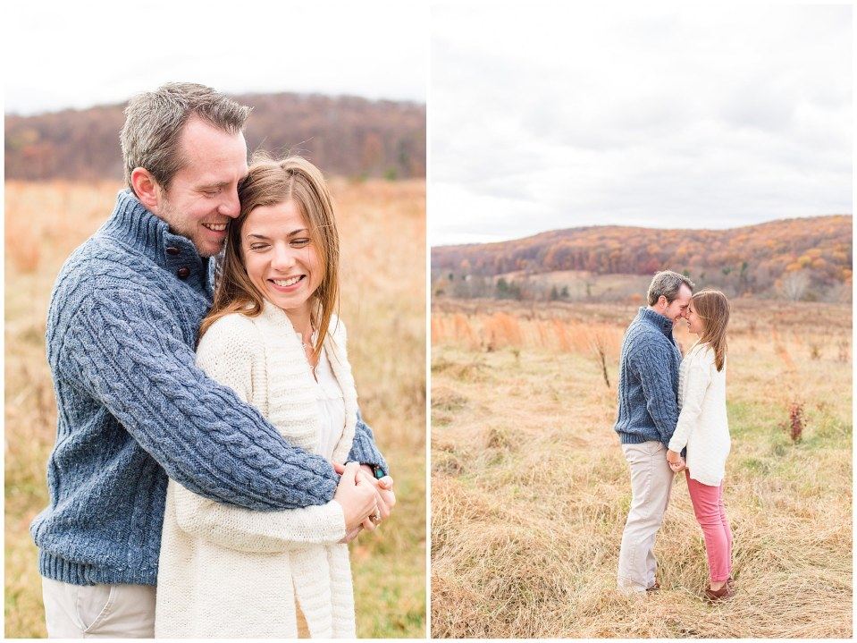 Pat & Emily's Windy November Engagement at Philander Chase Knox Estate in Valley Forge Park Photos_0002.jpg