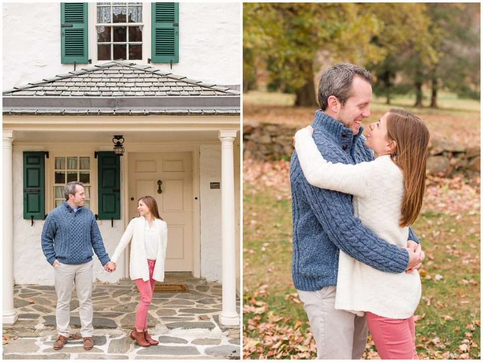 Pat & Emily's Windy November Engagement at Philander Chase Knox Estate in Valley Forge Park Photos_0007.jpg