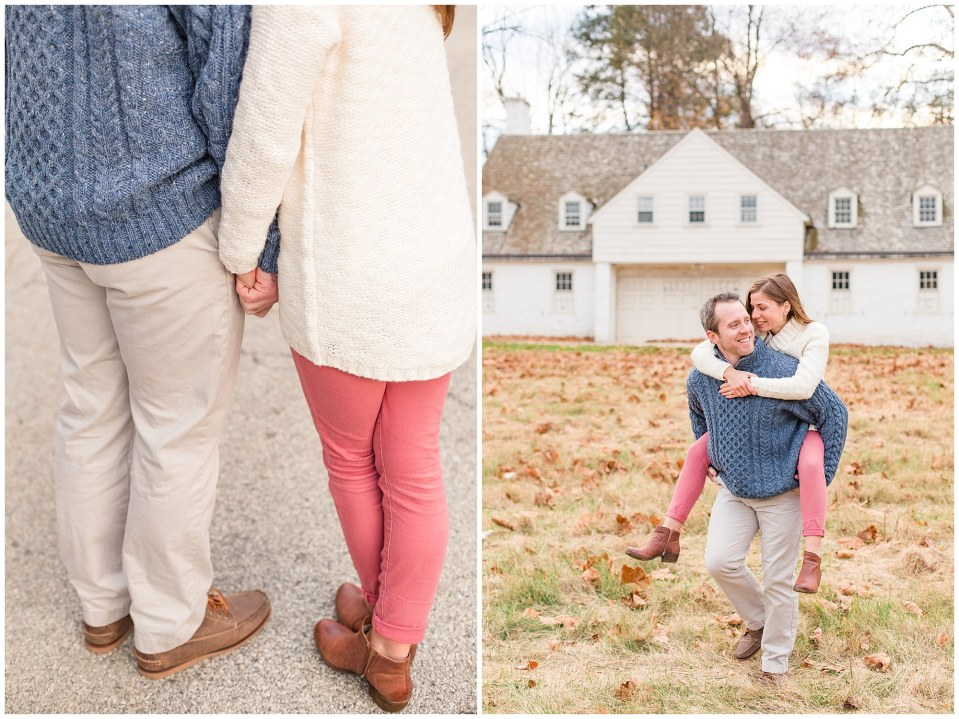 Pat & Emily's Windy November Engagement at Philander Chase Knox Estate in Valley Forge Park Photos_0012.jpg