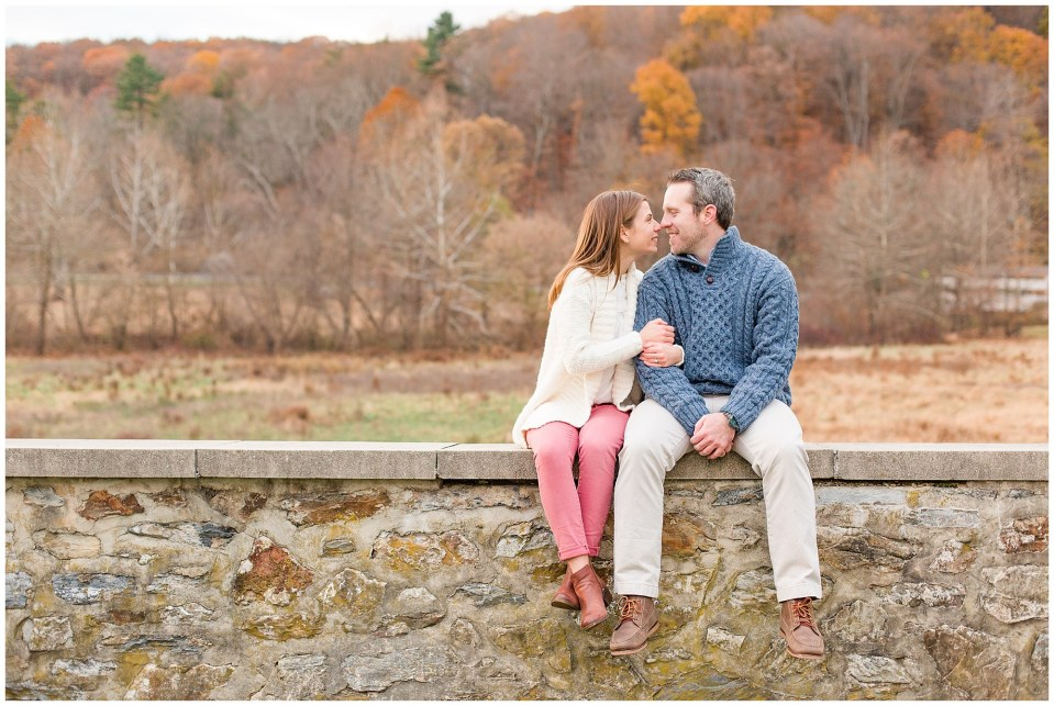 Pat & Emily's Windy November Engagement at Philander Chase Knox Estate in Valley Forge Park Photos_0015.jpg