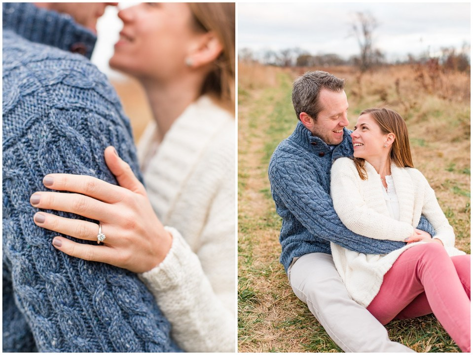 Pat & Emily's Windy November Engagement at Philander Chase Knox Estate in Valley Forge Park Photos_0025.jpg