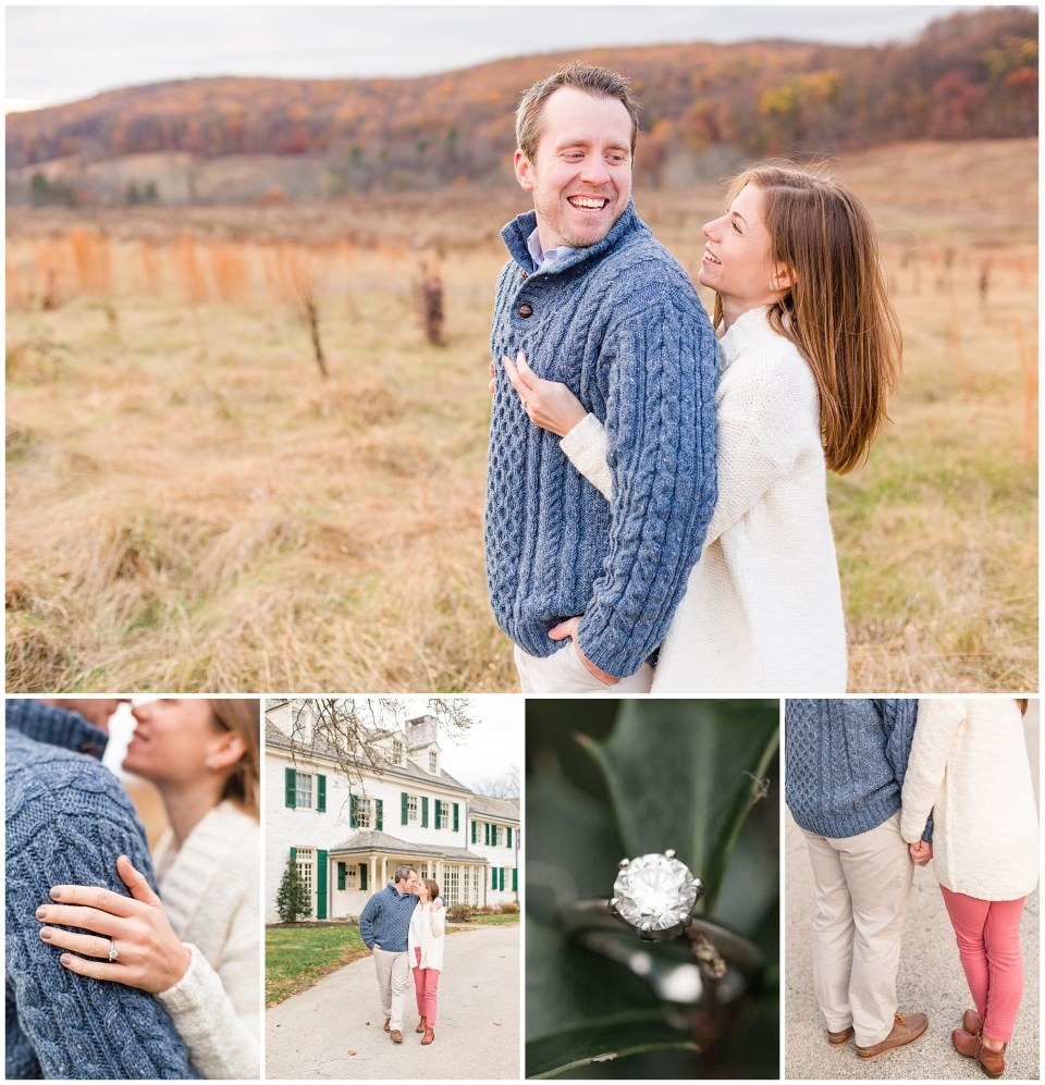 Pat & Emily's Windy November Engagement at Philander Chase Knox Estate in Valley Forge Park Photos_0028.jpg