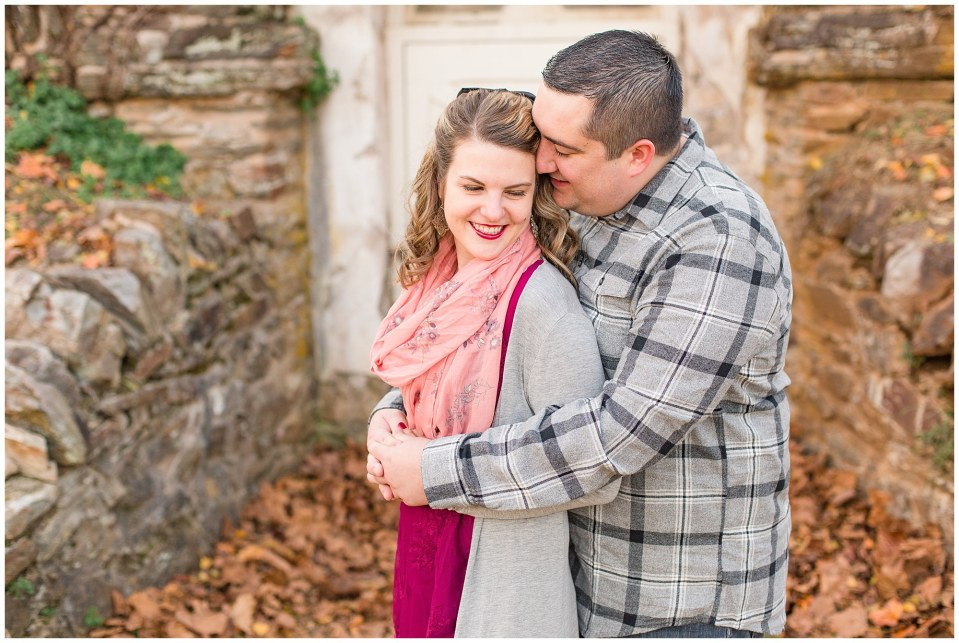 Rob & Kendra's November Engagement at Philander Chase Knox Estate in Valley Forge Park in Wayne, PA Photos_0001.jpg