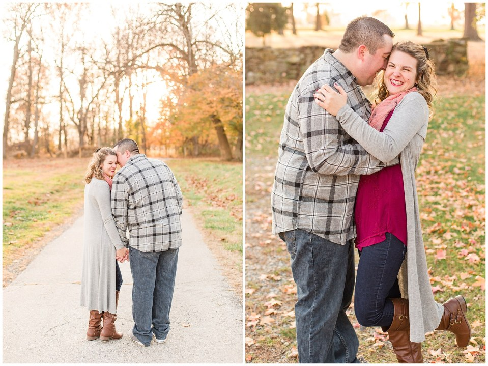 Rob & Kendra's November Engagement at Philander Chase Knox Estate in Valley Forge Park in Wayne, PA Photos_0006.jpg