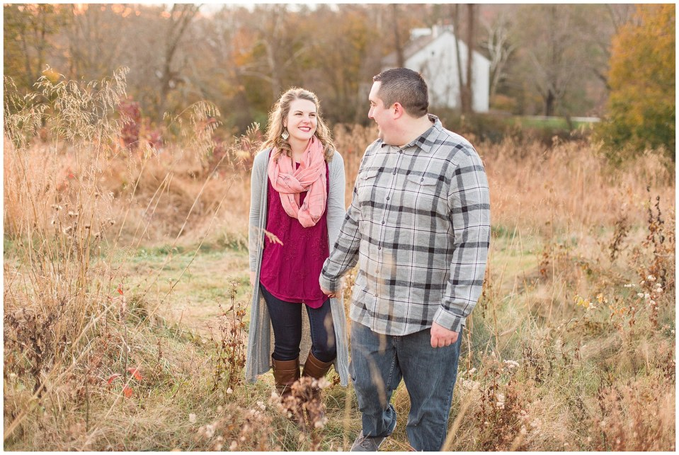 Rob & Kendra's November Engagement at Philander Chase Knox Estate in Valley Forge Park in Wayne, PA Photos_0014.jpg