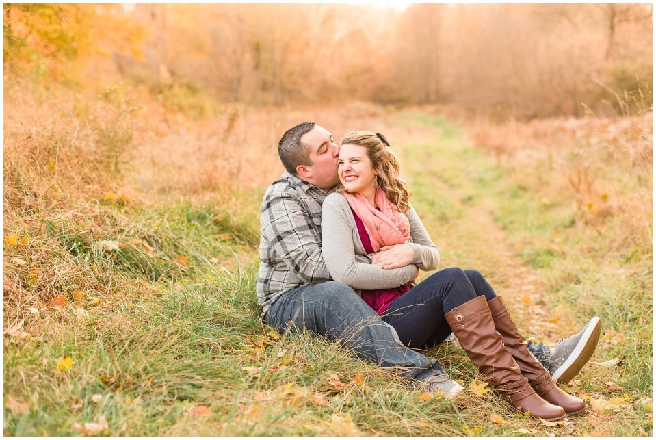 Rob & Kendra's November Engagement at Philander Chase Knox Estate in Valley Forge Park in Wayne, PA Photos_0019.jpg