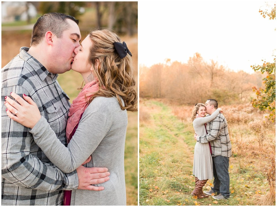 Rob & Kendra's November Engagement at Philander Chase Knox Estate in Valley Forge Park in Wayne, PA Photos_0020.jpg