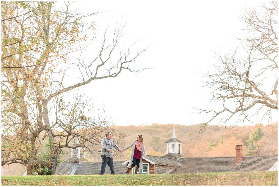 Rob & Kendra's November Engagement at Philander Chase Knox Estate in Valley Forge Park in Wayne, PA Photos_0027.jpg