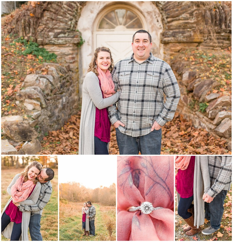 Rob & Kendra's November Engagement at Philander Chase Knox Estate in Valley Forge Park in Wayne, PA Photos_0028.jpg