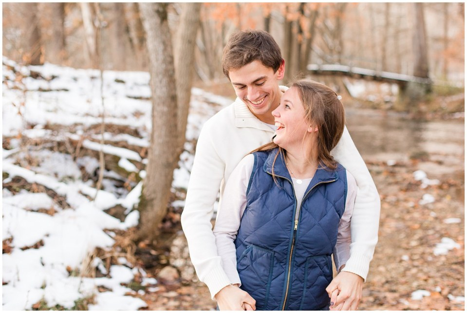 Jackson & Emily's Snowy Engagement Session in Valley Forge Park Photos_0016.jpg