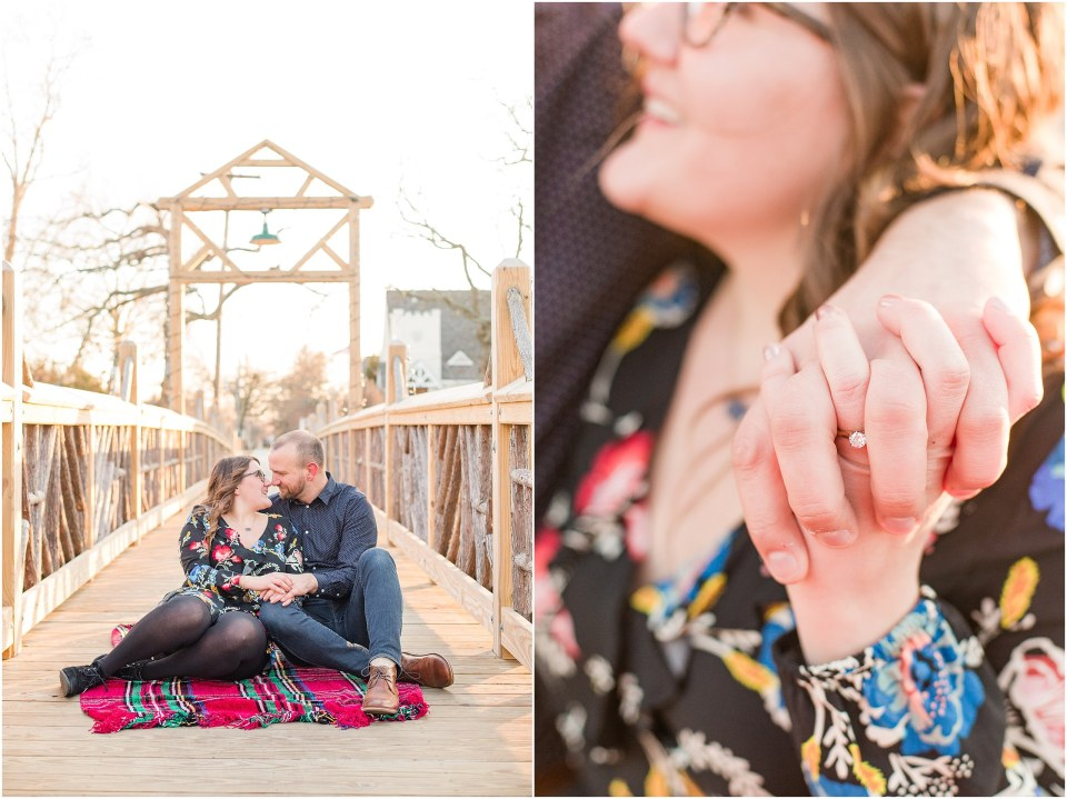 Will & Christen's Winter Beach Engagement at Spring Lake, New Jersey Photos_0012.jpg