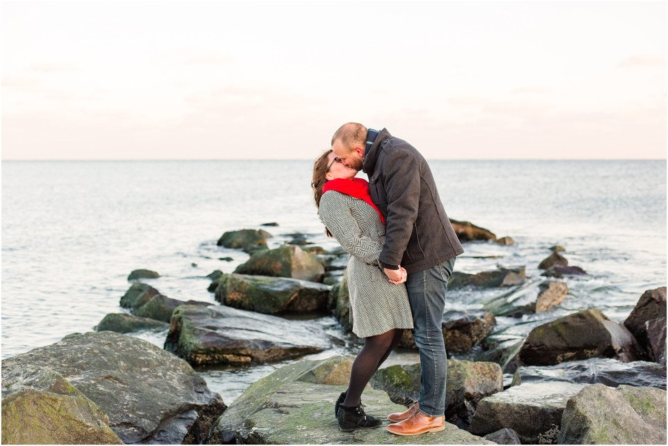 Will & Christen's Winter Beach Engagement at Spring Lake, New Jersey Photos_0023.jpg