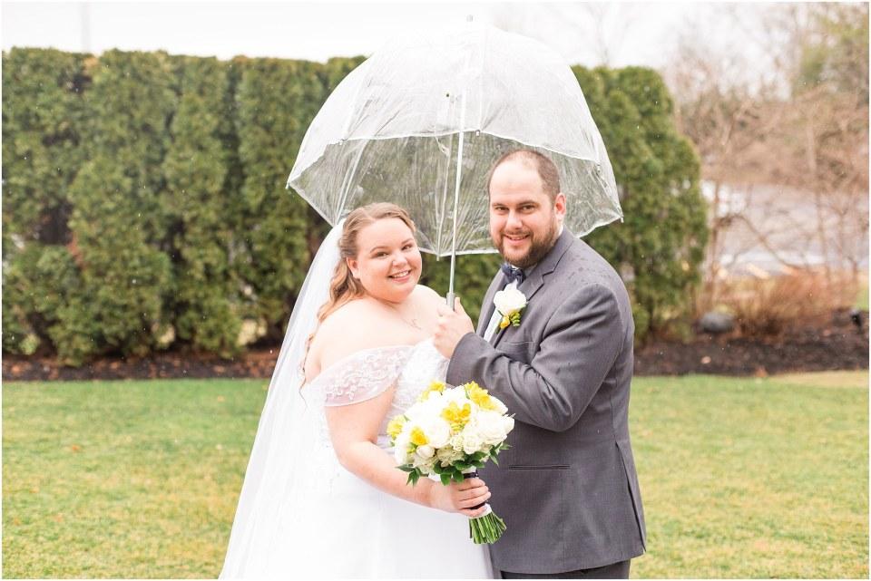 Shaun & Allie's Navy & Grey Wedding at the William Penn Inn in Gwynedd, PA Photos_0019.jpg