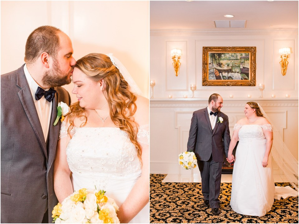 Shaun & Allie's Navy & Grey Wedding at the William Penn Inn in Gwynedd, PA Photos_0022.jpg