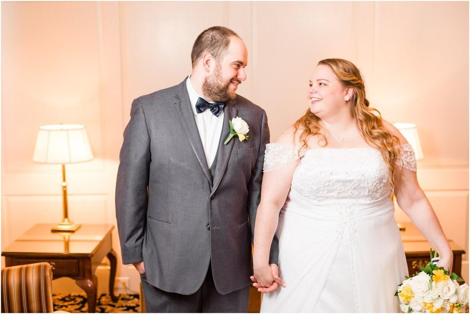 Shaun & Allie's Navy & Grey Wedding at the William Penn Inn in Gwynedd, PA Photos_0023.jpg