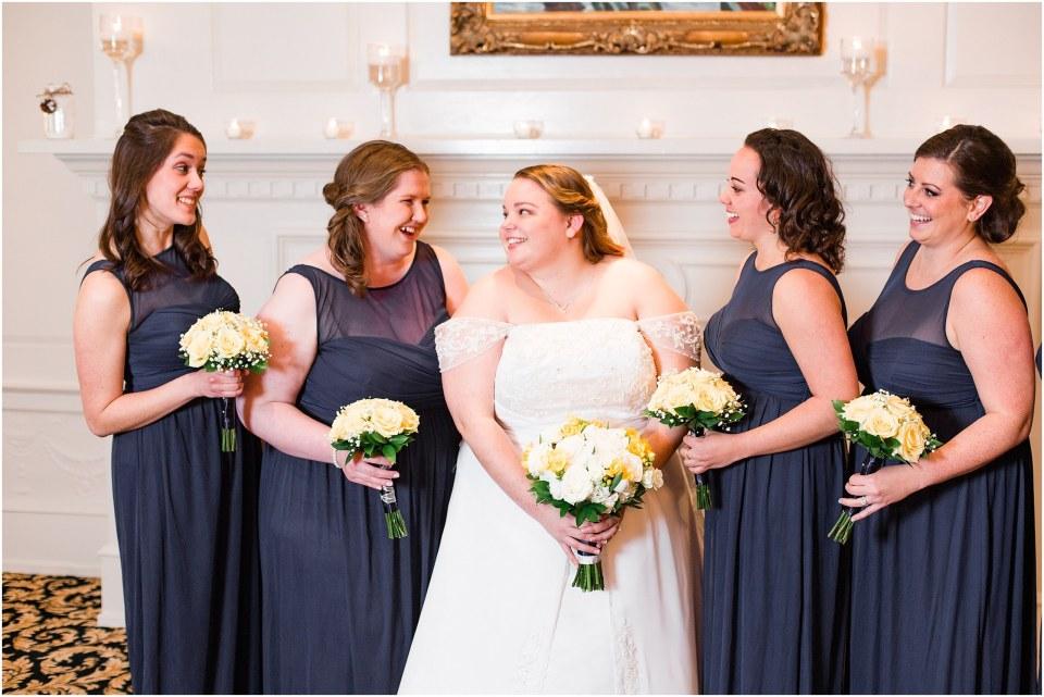 Shaun & Allie's Navy & Grey Wedding at the William Penn Inn in Gwynedd, PA Photos_0035.jpg