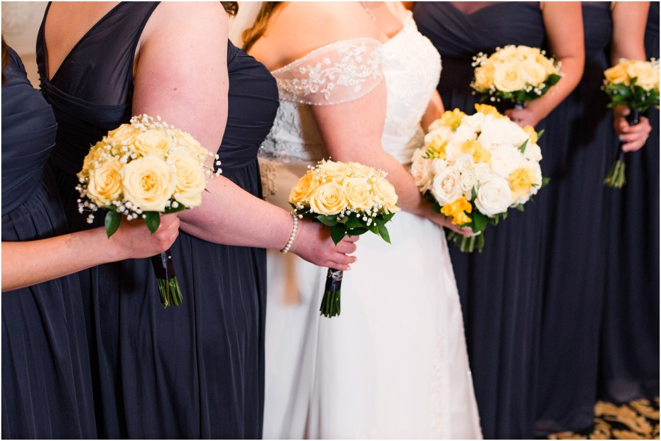 Shaun & Allie's Navy & Grey Wedding at the William Penn Inn in Gwynedd, PA Photos_0037.jpg