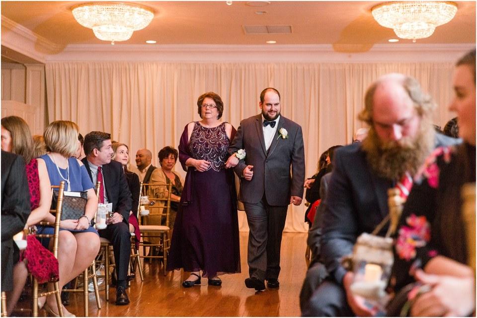 Shaun & Allie's Navy & Grey Wedding at the William Penn Inn in Gwynedd, PA Photos_0047.jpg