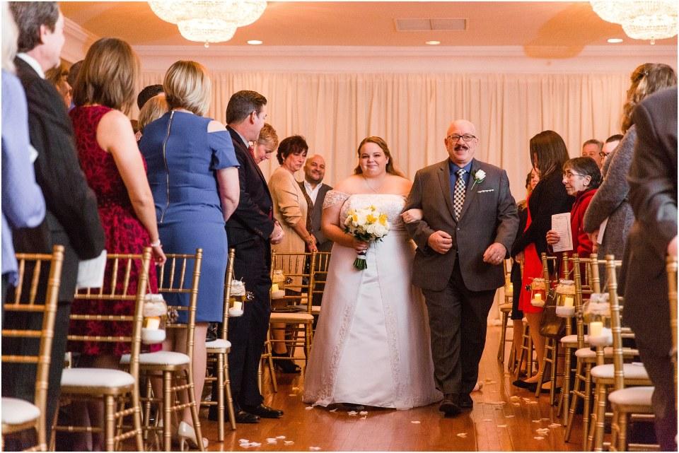 Shaun & Allie's Navy & Grey Wedding at the William Penn Inn in Gwynedd, PA Photos_0048.jpg