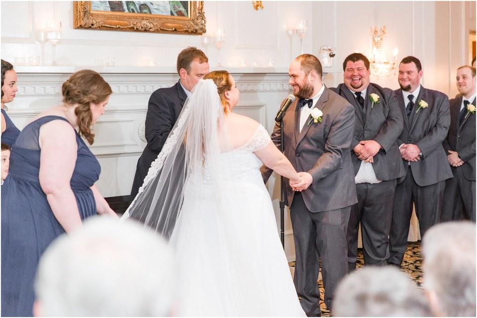 Shaun & Allie's Navy & Grey Wedding at the William Penn Inn in Gwynedd, PA Photos_0051.jpg
