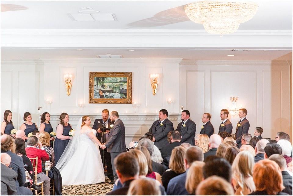 Shaun & Allie's Navy & Grey Wedding at the William Penn Inn in Gwynedd, PA Photos_0052.jpg