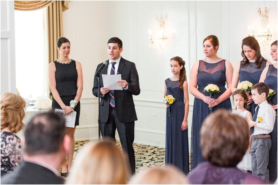 Shaun & Allie's Navy & Grey Wedding at the William Penn Inn in Gwynedd, PA Photos_0053.jpg