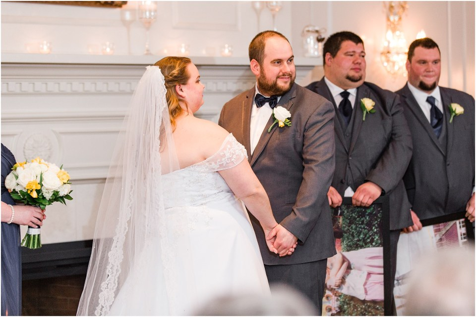 Shaun & Allie's Navy & Grey Wedding at the William Penn Inn in Gwynedd, PA Photos_0055.jpg
