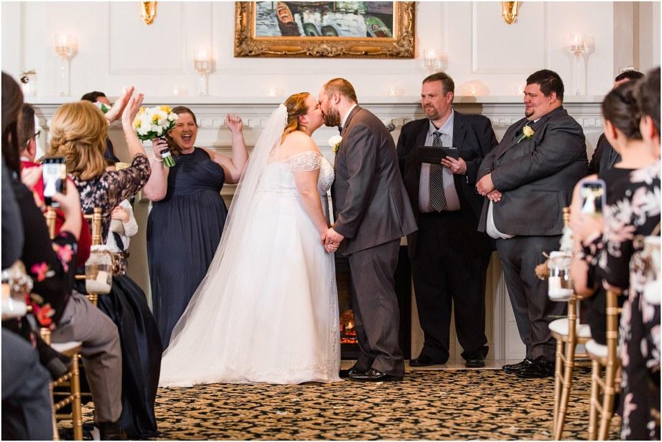 Shaun & Allie's Navy & Grey Wedding at the William Penn Inn in Gwynedd, PA Photos_0058.jpg