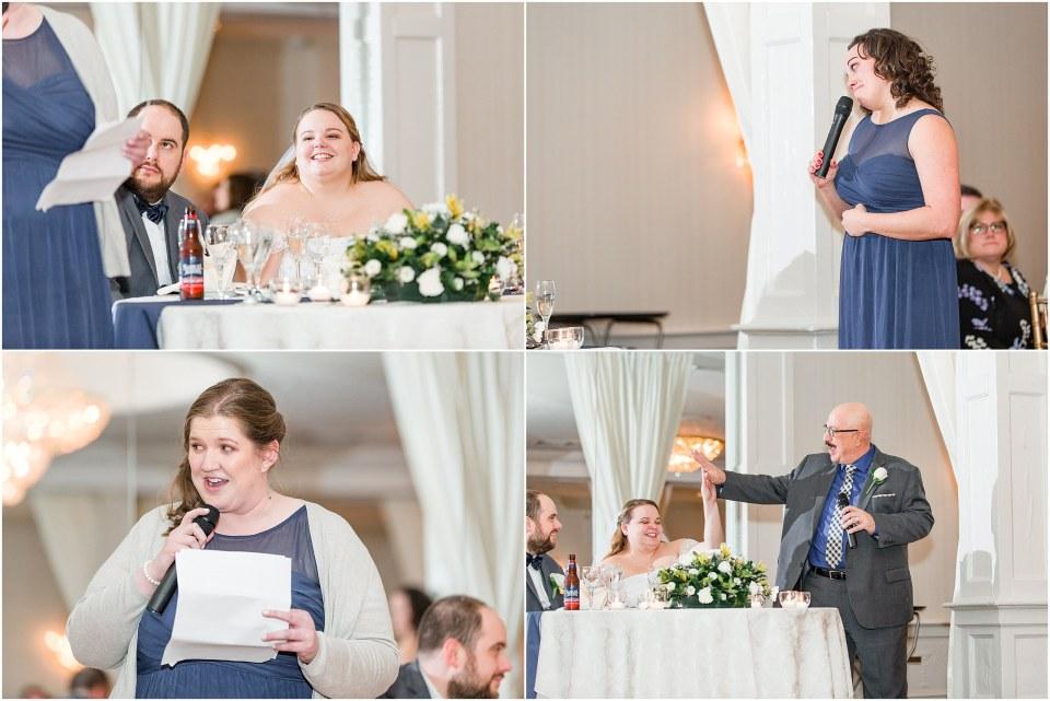 Shaun & Allie's Navy & Grey Wedding at the William Penn Inn in Gwynedd, PA Photos_0080.jpg