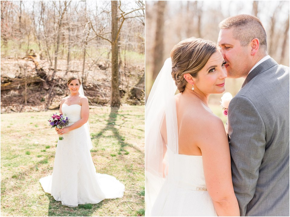 Andy & Stacy's Grey & Lavender Wedding at The Barn on Bridge in Collegeville, PA_0012.jpg
