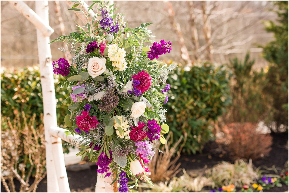 Andy & Stacy's Grey & Lavender Wedding at The Barn on Bridge in Collegeville, PA_0031.jpg