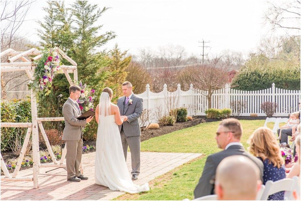 Andy & Stacy's Grey & Lavender Wedding at The Barn on Bridge in Collegeville, PA_0044.jpg
