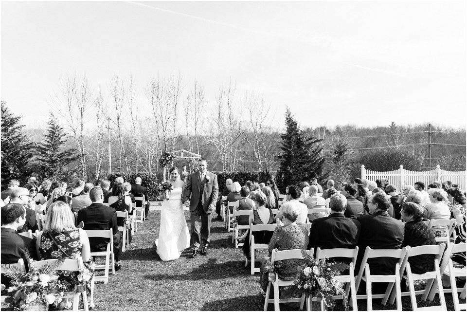 Andy & Stacy's Grey & Lavender Wedding at The Barn on Bridge in Collegeville, PA_0047.jpg